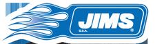 Jims USA Logo